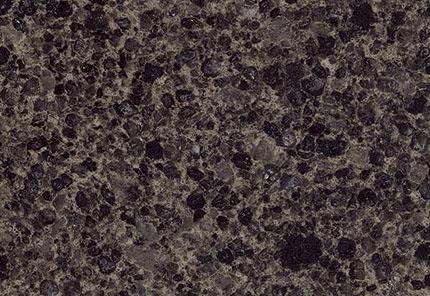 What is the difference between quartz silestone countertops tattoo design bild - Corian of quartz ...