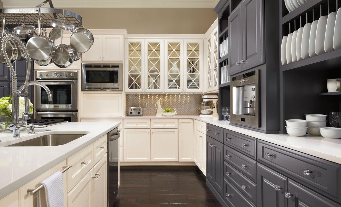 ottawa granite countertops ottawa kitchens granite slabs ottawa