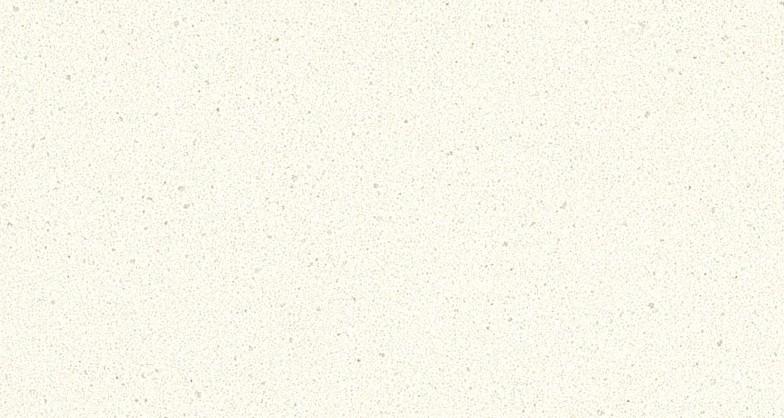 1141 - Pure White