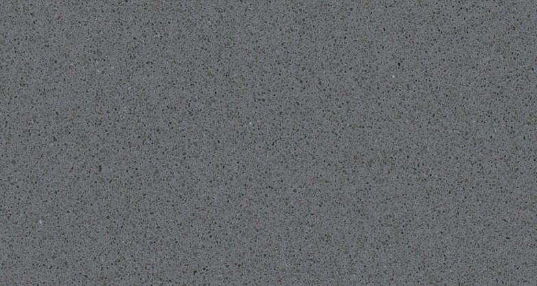 2003 - Concrete