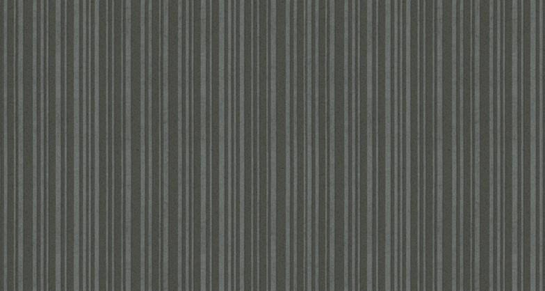 2003S - Stripes