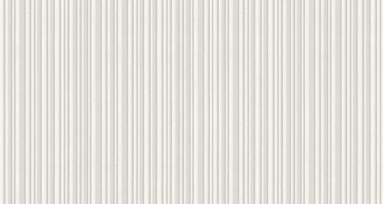 2141S - Stripes