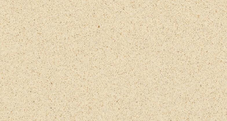 2200 - Desert Limestone