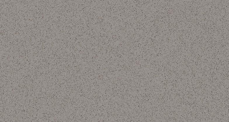 3040 - Cement
