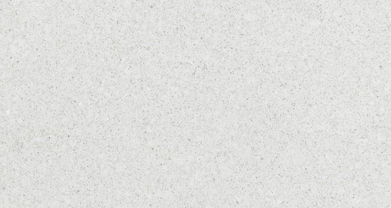 3142 - White Shimmer