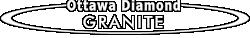 Ottawa Granite Countertops