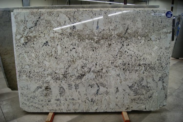 granite countertops ottawa granite countertops