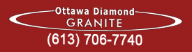 Ottawa Granite Countertops